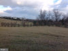 Photo of LOT 10 Bell ROAD, Westminster, MD 21158 (MLS # 1004111333)