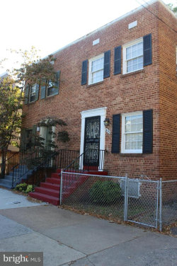 Photo of 411 Royal STREET S, Alexandria, VA 22314 (MLS # 1004119083)