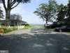 Photo of 808 Beach AVENUE, North Beach, MD 20714 (MLS # 1004130909)