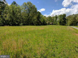 Photo of 41 LOT Judy Mint DRIVE, Westminster, MD 21157 (MLS # 1004131111)