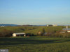 Photo of Criders Church Road, Chambersburg, PA 17202 (MLS # 1004210845)
