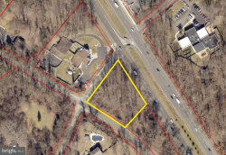 Photo of Ritchie HIGHWAY, Arnold, MD 21012 (MLS # 1004221414)