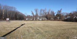 Photo of Central AVENUE, Edgewater, MD 21037 (MLS # 1004284141)