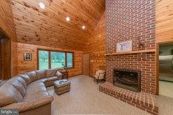 Photo of 10101 Saddle Brook Farm, Woodstock, MD 21163 (MLS # 1004288617)