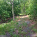 Photo of Hughes Shop ROAD, Westminster, MD 21158 (MLS # 1004313645)