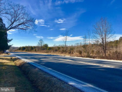 Photo of 0 Catlett ROAD, Bealeton, VA 22712 (MLS # 1004419073)