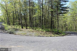 Photo of 0 Whipporwill ROAD, Basye, VA 22810 (MLS # 1004452001)