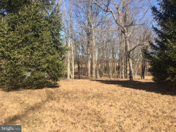 Photo of Grebe DRIVE, Bluemont, VA 22663 (MLS # 1004472203)