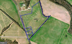 Photo of LOT 4 Wrights Neck Road, Centreville, MD 21617 (MLS # 1004552219)
