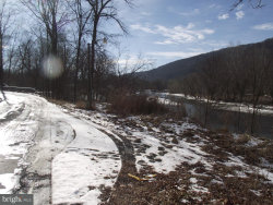 Photo of Campbell ROAD, Springfield, WV 26763 (MLS # 1004553377)