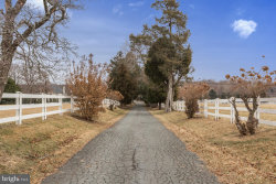 Photo of 9460 River ROAD, Potomac, MD 20854 (MLS # 1004932075)