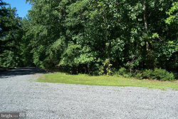 Photo of 7381 Kurt Kahn TRAIL, Manassas, VA 20112 (MLS # 1005079366)