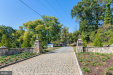 Photo of Rogers Heights Road, Lot#2, Annapolis, MD 21401 (MLS # 1005101816)