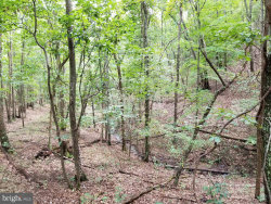 Photo of 10 Passin Wind HOLLOW, Springfield, WV 26763 (MLS # 1005610684)