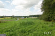 Photo of 7309 Lot 7 Talbot Run ROAD, Mount Airy, MD 21771 (MLS # 1005788282)