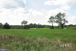 Photo of 7303 Lot 8 Talbot Run ROAD, Mount Airy, MD 21771 (MLS # 1005813670)