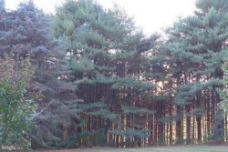Photo of 13185 LOT 3 OF 3 Highland ROAD, Highland, MD 20777 (MLS # 1005883729)