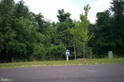 Photo of 4417 Robmar-Lot 14 DRIVE, Mount Airy, MD 21771 (MLS # 1005952111)