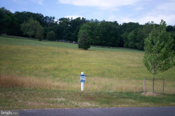 Photo of 13520 Autumn Crest Dr South - Lot 25, Mount Airy, MD 21771 (MLS # 1005952155)