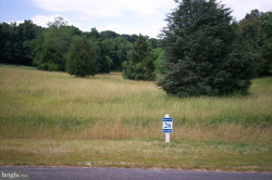 Photo of 13522 Autumn Crest Dr South - Lot 26, Mount Airy, MD 21771 (MLS # 1005952157)
