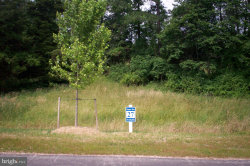 Photo of 13524 Autumn Crest Dr South - Lot 27, Mount Airy, MD 21771 (MLS # 1005952159)