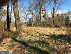 Photo of 2360 Schoolhouse ROAD, Middletown, PA 17057 (MLS # 1005988464)