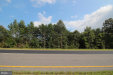 Photo of James Madison Pkwy, King George, VA 22485 (MLS # 1006207058)