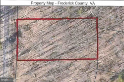 Photo of LOT 30 Tomahawk Trail, Winchester, VA 22602 (MLS # 1006584328)