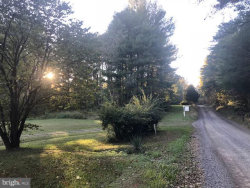 Photo of Black Hill ROAD, Rixeyville, VA 22737 (MLS # 1007141898)