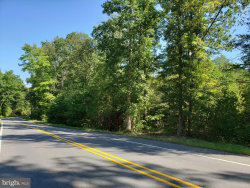 Photo of Massaponax Church ROAD, Fredericksburg, VA 22408 (MLS # 1007535796)