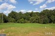 Photo of 7319 Lot 4 Talbot Run ROAD, Mount Airy, MD 21771 (MLS # 1007537606)