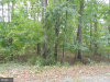 Photo of 0 Riverview Rd, Colonial Beach, VA 22443 (MLS # 1007542068)