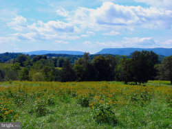 Photo of Off Beahm Lane, Rileyville, VA 22650 (MLS # 1007547104)