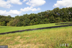 Photo of 7311 Lot 6 Talbot Run ROAD, Mount Airy, MD 21771 (MLS # 1007548192)