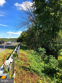 Photo of Route 7 East HIGHWAY E, Winchester, VA 22601 (MLS # 1007766194)