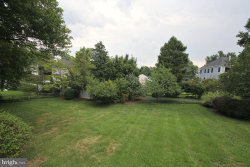 Photo of 1531 Forest LANE, Mclean, VA 22101 (MLS # 1008200790)