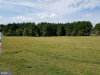 Photo of Lot 6 Cedar Crest COURT, Unit 6, Denton, MD 21629 (MLS # 1008342874)