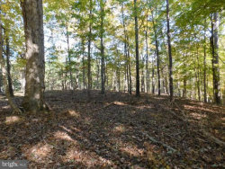 Photo of Lot 5 Raven Rock, Springfield, WV 26763 (MLS # 1009993776)