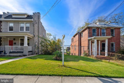 Photo of Naylor ROAD SE, Washington, DC 20020 (MLS # DCDC493166)