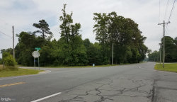Photo of Lot, Ellendale, DE 19968 (MLS # DESU139076)