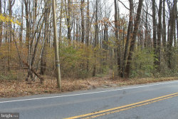 Photo of Davidsonville ROAD, Gambrills, MD 21054 (MLS # MDAA101682)