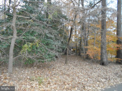 Photo of Boxwood TRAIL, Crownsville, MD 21032 (MLS # MDAA138774)