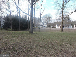 Photo of 417 Metropolitan BOULEVARD, Pasadena, MD 21122 (MLS # MDAA375346)