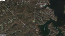 Photo of 1270 River ROAD, Crownsville, MD 21032 (MLS # MDAA376022)