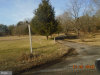 Photo of 816 Generals HIGHWAY, Millersville, MD 21108 (MLS # MDAA420798)