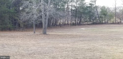 Photo of Lot 4, or 3 Acres Cedar LANE, Severn, MD 21144 (MLS # MDAA424424)