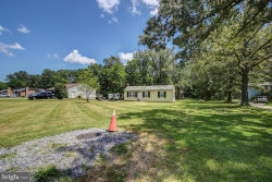 Photo of 253 Severn ROAD, Millersville, MD 21108 (MLS # MDAA439954)