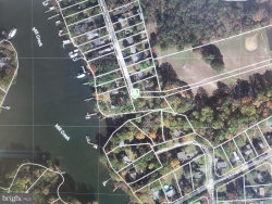 Photo of Mill Creek ROAD, Arnold, MD 21012 (MLS # MDAA447836)