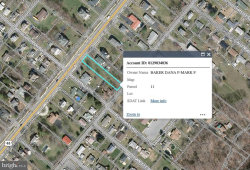 Photo of Lot 36/Parcel 11 National HIGHWAY, Lavale, MD 21502 (MLS # MDAL130016)