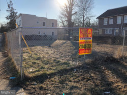 Photo of 5101 Liberty Heights AVENUE, Baltimore, MD 21207 (MLS # MDBA435906)